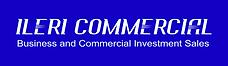 Ileri Commercial Logo2.png