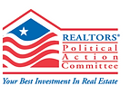 RPAC-Best-Investment-e1517603209471-300x