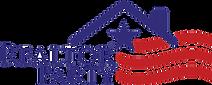 realtor-party-logo-1200x481.png