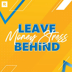 fpu-social-post-leave-money-stress-behin