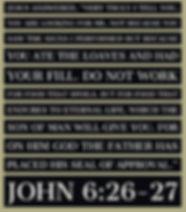 John%206%2026_27_edited.jpg