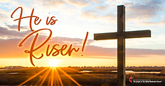 Christ is Risen.png