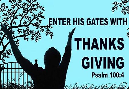 psalm 100.jpg