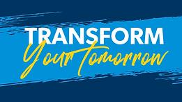 transformyourtomorrow.png