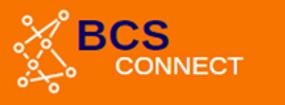 BCS Connect.png