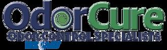 odorcure logo.png