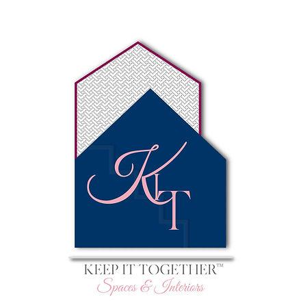 Keep It Together logo.FINAL.042621.jpg
