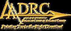 adrc_logo_gold.png