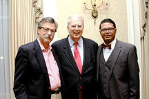 farooq-mughal-with-georgia-governor-roy-