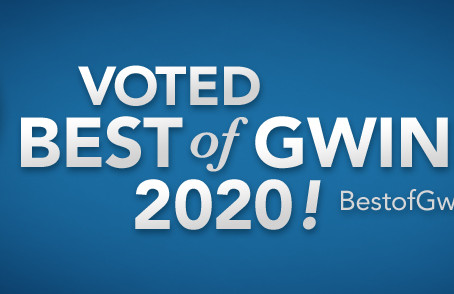 MS Global Partners, LLC is a Best of Gwinnett® Winner 2020 and Ranked Top Government Relations Firm
