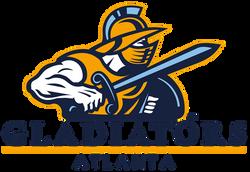 Atlanta Gladiators [Ice Hockey Team]