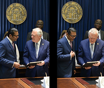 Farooq & Governor Deal[26443].png