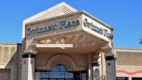 Farooq Mughal Appointed to Gwinnett Place Mall Redevelopment Board