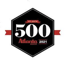 am-500-badge.jpg