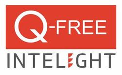 Intelight, Inc.