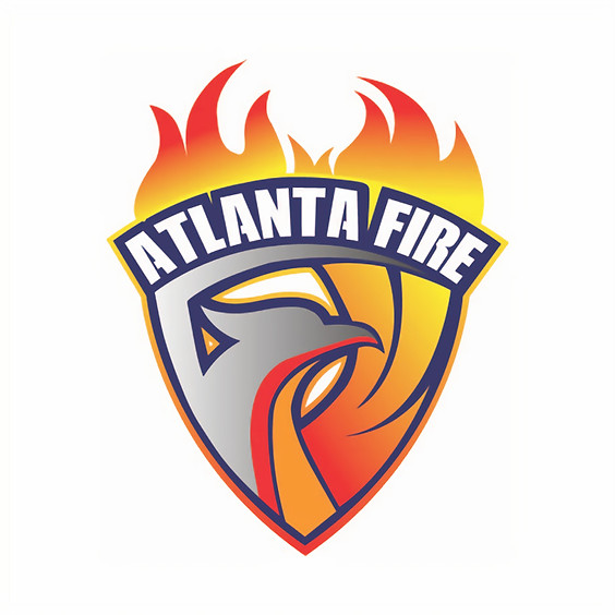 Press Conference - Official Launch of The Atlanta Fire Cricket Team