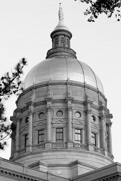 Georgia-State-Capitol-1026.jpg