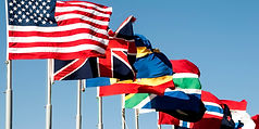o-UNITED-NATIONS-FLAGS-facebook.jpg