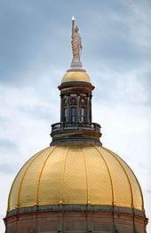Capitol_Quiz01.jpg