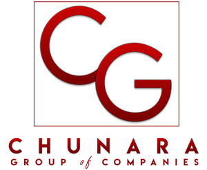 Churana Group