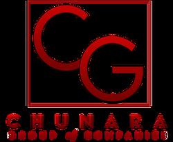 Churana Group
