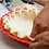 Thumbnail: Custom Pie Class