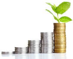 Money Stories: Reimagining II