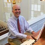 Musical Director Doug Brown