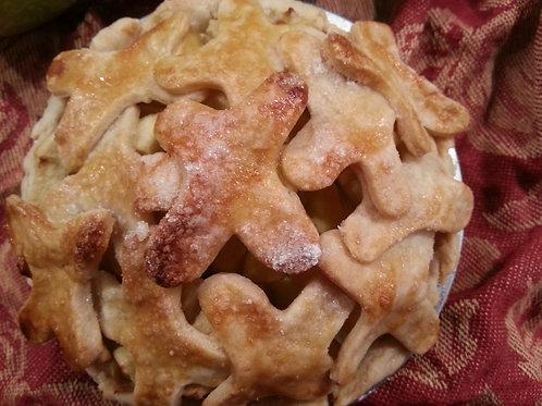 June 28 Apple Pie School
