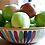 Thumbnail: June 28 Apple Pie School