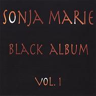 Sonja Marie Black Album.jpeg