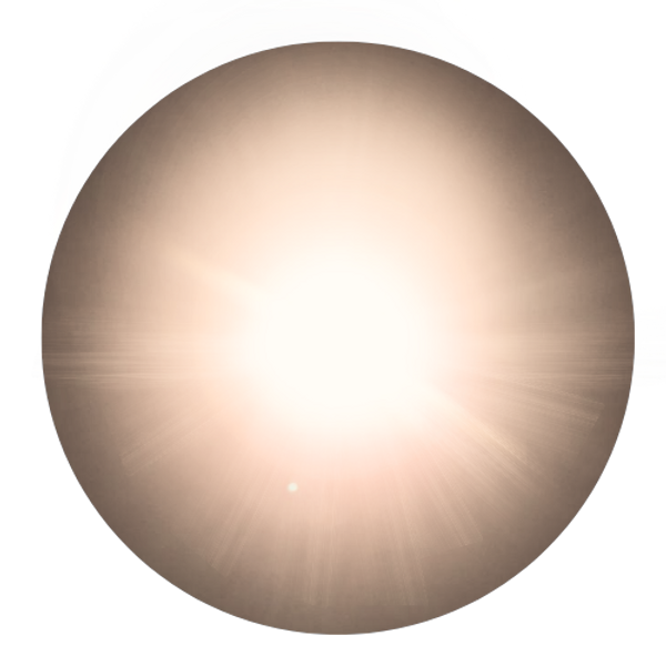 Sun_edited_edited_edited.png