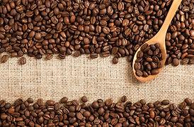 Coffee-Beans.jpg