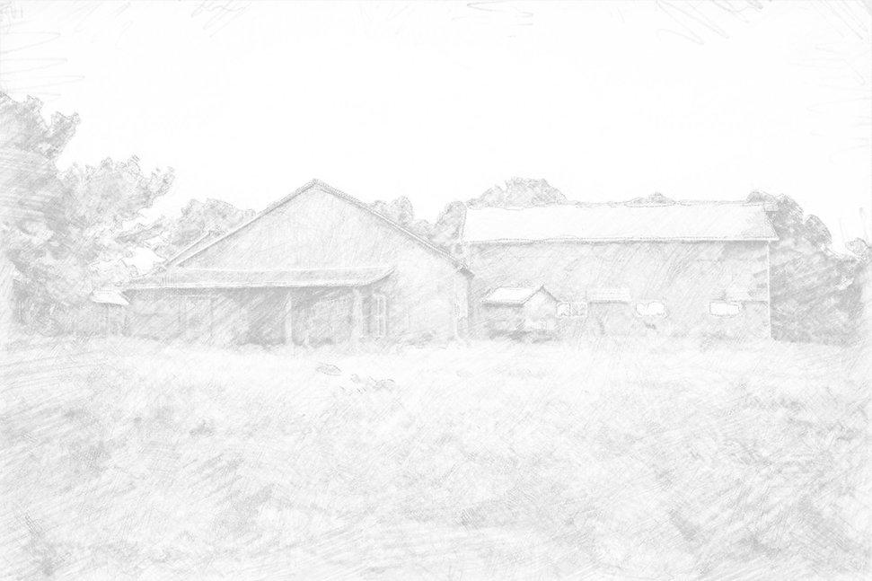 Drawing-farm.jpg