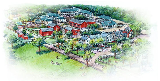 Carriage-Farm-Rendering-artwork.jpg