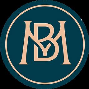 bm-logo.png