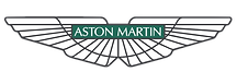 Website - Aston Martin.png