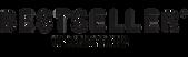 Logo - Bestseller