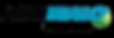 Logo - Aeroseal