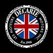 Website - Decarie Motors.png