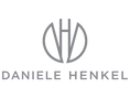 Logo - Daniele Henkel.png