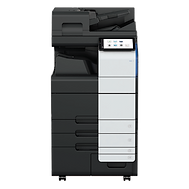 Muratec-MFX-2595i-Front.png