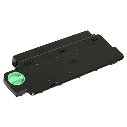 Genuine Sharp MX-C401 Waste Toner Container