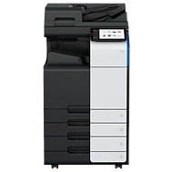 Muratec-MFX-C3095i-Front.png