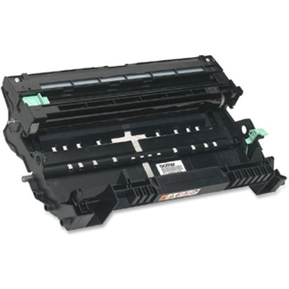 Brother DR720 Drum Cartridge Remanufactured