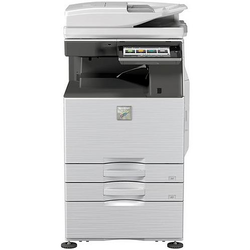 Sharp MX-3050N