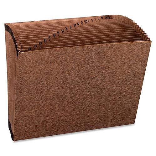 Smead TUFF® Expanding Files