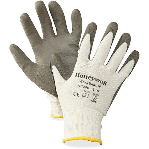 NORTH Safety Workeasy Dyneema Cut Resist Gloves - 2/Pair