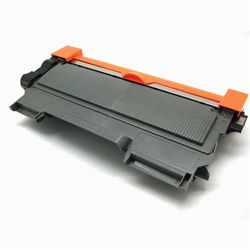 Brother TN450 Remanufactured Toner Cartridge
