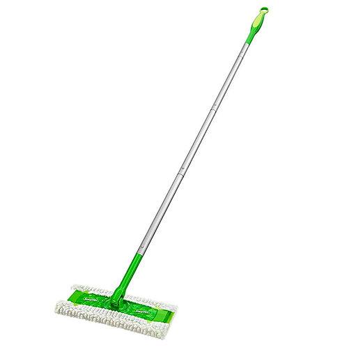 Swiffer Sweeper 1 Each - Green